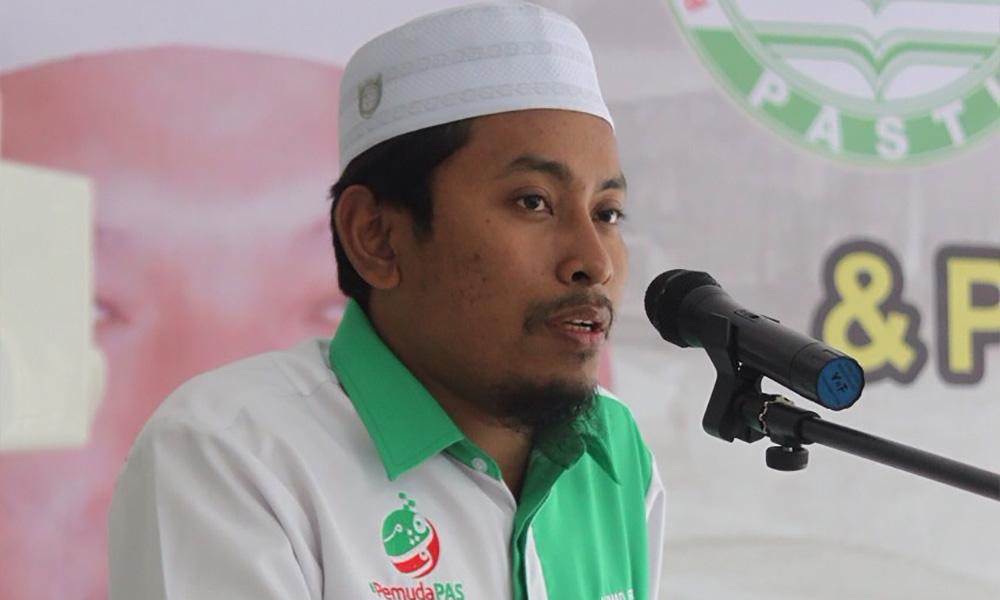 Malaysiakini - 'Harapan presidential council has no locus standi ...